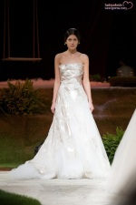 david-fieldenwedding-dresses-2014-bridal (39)