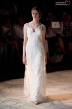 david-fieldenwedding-dresses-2014-bridal (4)