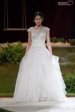 david-fieldenwedding-dresses-2014-bridal (40)