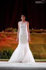 david-fieldenwedding-dresses-2014-bridal (41)