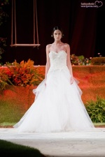 david-fieldenwedding-dresses-2014-bridal (42)