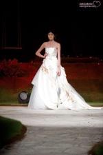 david-fieldenwedding-dresses-2014-bridal (43)