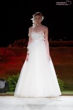 david-fieldenwedding-dresses-2014-bridal (44)