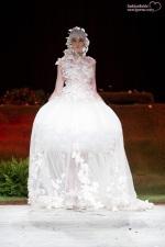 david-fieldenwedding-dresses-2014-bridal (45)