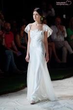david-fieldenwedding-dresses-2014-bridal (46)