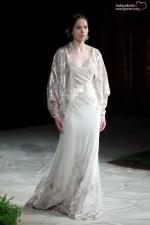 david-fieldenwedding-dresses-2014-bridal (47)