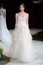 david-fieldenwedding-dresses-2014-bridal (48)