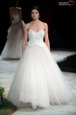 david-fieldenwedding-dresses-2014-bridal (49)