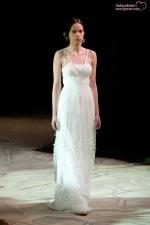 david-fieldenwedding-dresses-2014-bridal (5)