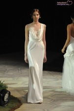 david-fieldenwedding-dresses-2014-bridal (6)