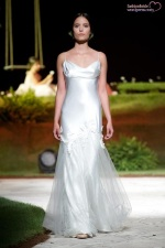 david-fieldenwedding-dresses-2014-bridal (7)