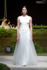 david-fieldenwedding-dresses-2014-bridal (8)