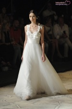 david-fieldenwedding-dresses-2014-bridal (9)