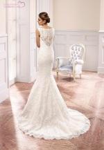 eddy k milano - wedding gowns 2015 (52)
