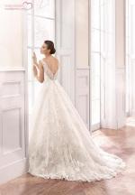 eddy k milano - wedding gowns 2015 (55)