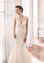 eddy k milano - wedding gowns 2015 (56)