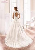 eddy k milano - wedding gowns 2015 (57)