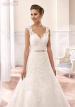 eddy k milano - wedding gowns 2015 (60)