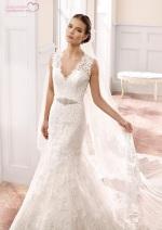 eddy k milano - wedding gowns 2015 (61)