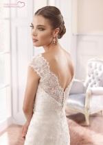 eddy k milano - wedding gowns 2015 (62)