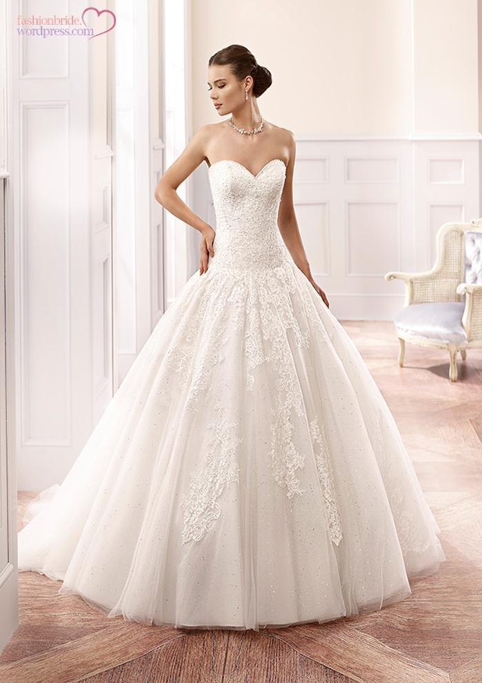 eddy k milano - wedding gowns 2015 (63)