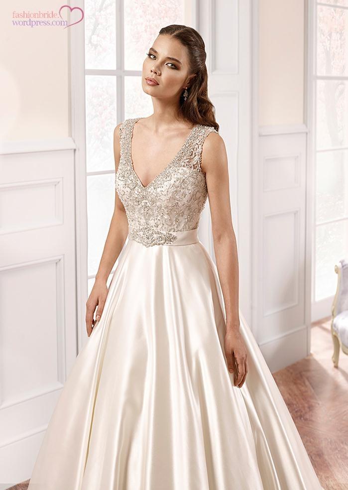 Where to buy eddy k wedding dresses