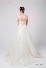 elisabeth b - wedding gowns 2015 (56)