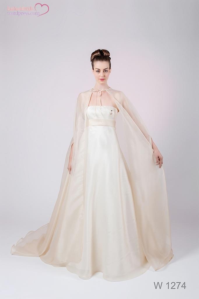 elisabeth b - wedding gowns 2015 (57)