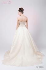 elisabeth b - wedding gowns 2015 (62)