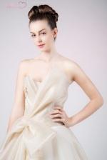 elisabeth b - wedding gowns 2015 (63)