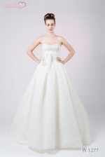 elisabeth b - wedding gowns 2015 (64)