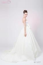 elisabeth b - wedding gowns 2015 (65)