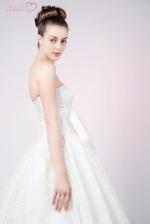elisabeth b - wedding gowns 2015 (66)