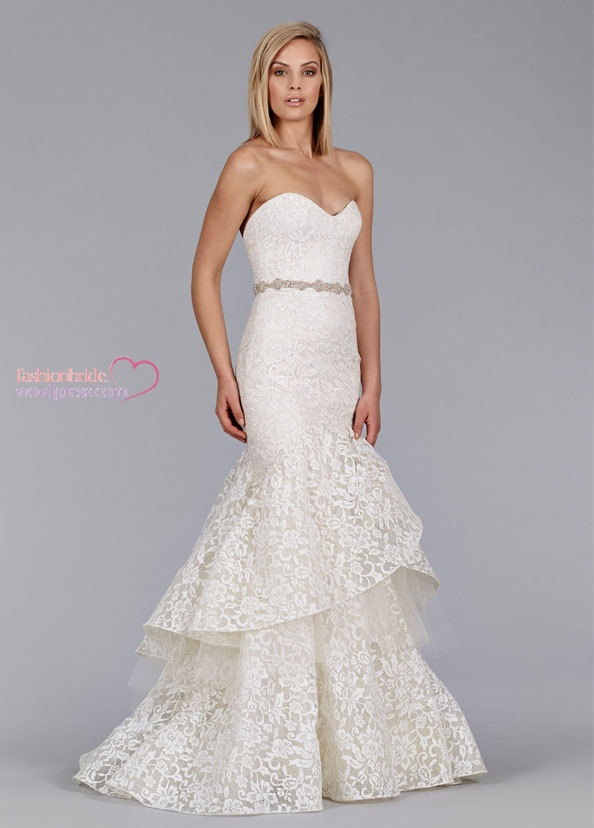 jim-hjelm-wedding-dresses-2014-2015-bridal- (15)