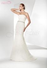 Jose_Luis_Noviaswedding-dresses-2014-2015-bridal (1)