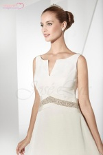 Jose_Luis_Noviaswedding-dresses-2014-2015-bridal (10)