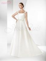 Jose_Luis_Noviaswedding-dresses-2014-2015-bridal (13)