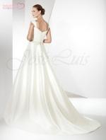 Jose_Luis_Noviaswedding-dresses-2014-2015-bridal (14)