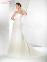 Jose_Luis_Noviaswedding-dresses-2014-2015-bridal (15)