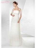 Jose_Luis_Noviaswedding-dresses-2014-2015-bridal (16)