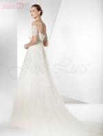 Jose_Luis_Noviaswedding-dresses-2014-2015-bridal (17)