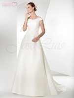 Jose_Luis_Noviaswedding-dresses-2014-2015-bridal (18)