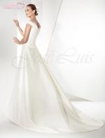 Jose_Luis_Noviaswedding-dresses-2014-2015-bridal (19)