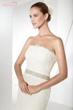 Jose_Luis_Noviaswedding-dresses-2014-2015-bridal (2)