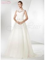 Jose_Luis_Noviaswedding-dresses-2014-2015-bridal (20)
