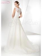 Jose_Luis_Noviaswedding-dresses-2014-2015-bridal (21)