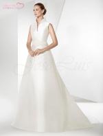 Jose_Luis_Noviaswedding-dresses-2014-2015-bridal (22)