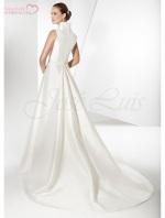 Jose_Luis_Noviaswedding-dresses-2014-2015-bridal (23)