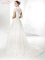 Jose_Luis_Noviaswedding-dresses-2014-2015-bridal (24)