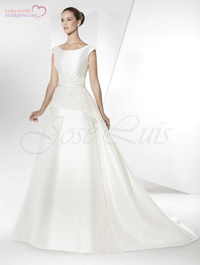 Jose_Luis_Noviaswedding-dresses-2014-2015-bridal (25)